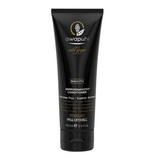 PM MIRRORSMOOTH CONDITIONER 100ML