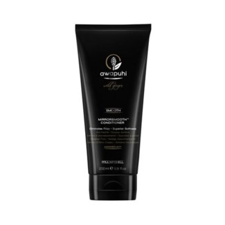 PM MIRRORSMOOTH CONDITIONER 200ML/6.8OZ