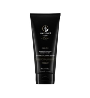 PM MIRRORSMOOTH CONDITIONER 200ML