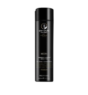 PM MIRRORSMOOTH SHAMPOO 250ML/8.5OZ