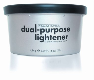 PM DUAL PURPOSE LIGHTENER (DPL) 1LB