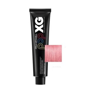 PM PINK POP XG COLOR 6OZ