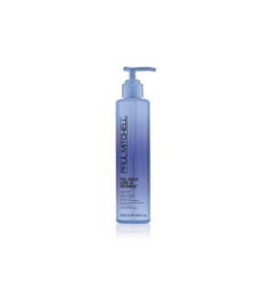 PM FULL CIRCLE LEAVE-IN TREATMENT 200ML