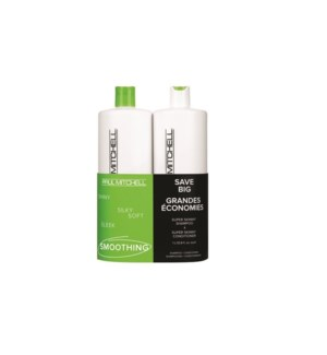 PM SMOOTHING (SUPER SKINNY) LITRE DUO JA'20