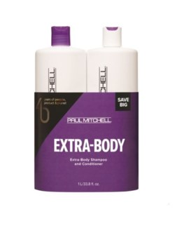 PM EXTRA BODY LITRE DUO  (SH/CO)//JF'19