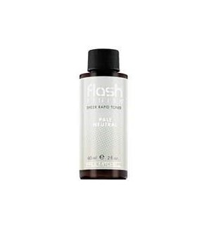 PM FLASH FINISH PALE NEUTRAL TONER 60ML