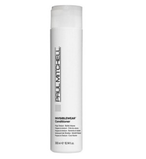 PM INVISIBLEWEAR CONDITIONER - 300ML