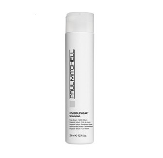 PM INVISIBLEWEAR SHAMPOO - 300ML