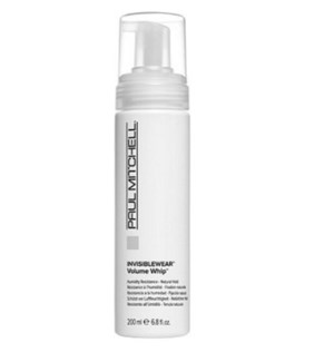 PM INVISIBLEWEAR VOLUME WHIP - 200ML