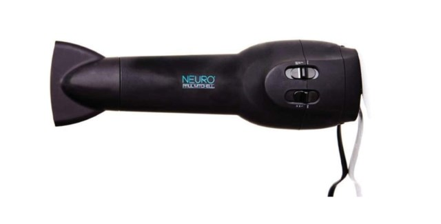 PM NEURO GRIP 1875 WATT DRYER