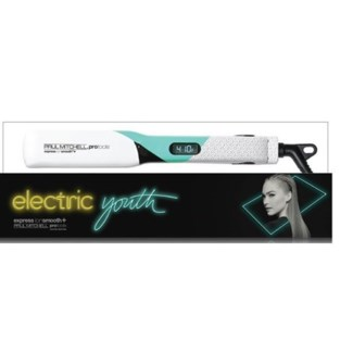 PM ELECTRIC YOUTH EXPRESS ION SMOOTH+ 1.25""