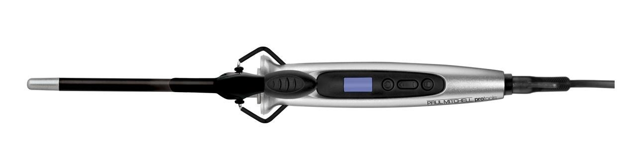 PM EXPRESS ION CURLING IRON X-SMALL
