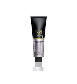 PM MITCH CONSTRUCTION PASTE 75ML