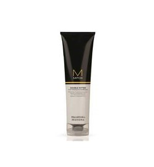PM MITCH DOUBLE HITTER SHAMPOO 250 ML