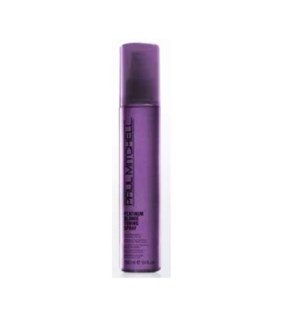 PM PLATINUM BLONDE TONING SPRAY 150ML