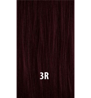 DISC//PM NEW SHINES 3R ZINFANDEL - DARK RED RED BROWN)