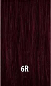 PM SHINES 6R CHIANTI - DARK RED RED BLONDE 2OZ