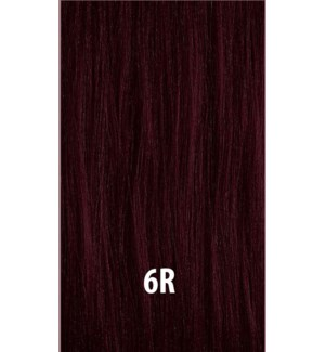 PM SHINES 6R CHIANTI - DARK RED RED BLONDE 2OZ