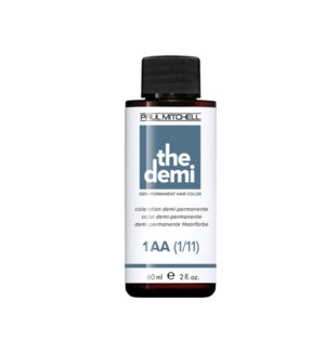 PM 1AA THE DEMI COLOR 2OZ