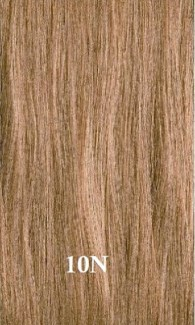 PM 10N COL LIGHTEST BLOND 3OZ