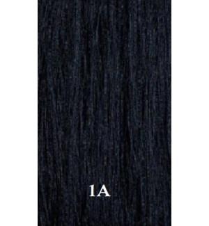 PM TC 1A BLUE BLACK