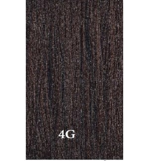 PM 4G COLOR GOLD BROWN 3OZ