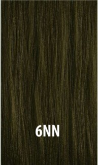 PM TC 6NN DARK NEUTRAL NEUTRAL BLONDE (NEW '08)