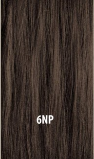 PM TC 6N+ GRAY COVERAGE DARK NAT. BLONDE