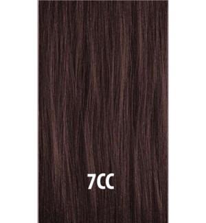 DISC//PM TC 7CC COOL COPPER BLONDE 90ML