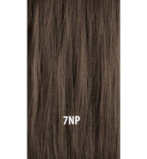 PM TC 7N+ GRAY COVERAGE NATURAL BLONDE