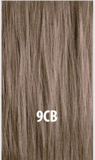 PM TC 9CB VERY LIGHT COOL BLONDE
