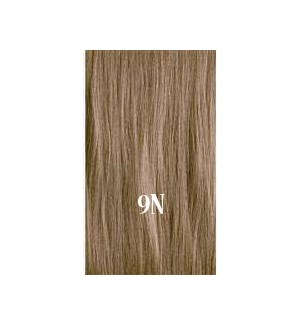 PM 9N COLOR VERY LIGHT BLOND 3OZ