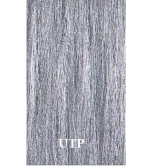 PM TC UTP ULTRA TONER PLATINUM BLONDE 3OZ