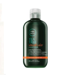 PM TEA TREE COLOR CONDITIONER 300ML/10.14OZ