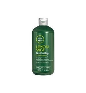 PM TT LEMON SAGE THICKENING CONDITIONER 300ML