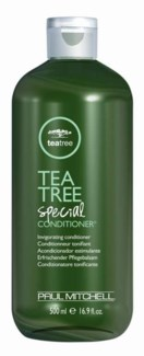PM TEA TREE CONDITONER 500ML