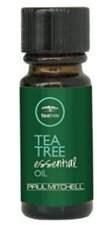 PM TT TEA TREE ESSENTIAL OIL 10ML