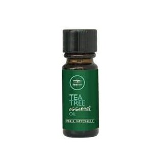 PM TT TEA TREE ESSENTIAL OIL 10ML