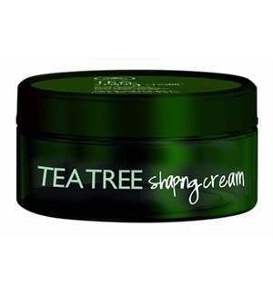PM TT SHAPING CREAM 3OZ/85ML