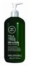 PM TEA TREE HAIR & BODY MOISTURIZER 10.14OZ