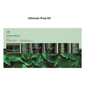 PM TT ULTIMATE PREP KIT SO'19