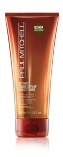 TBD//PM ULTIMATE COLOR REPAIR CONDITIONER 200ML