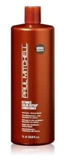 TBD//PM ULTIMATE COLOR REPAIR CONDITIONER LITRE