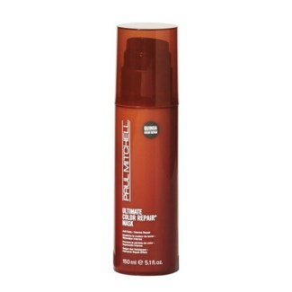 TBD//PM ULTIMATE COLOR REPAIR MASK 5.1OZ/150ML