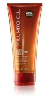 TBD//PM ULTIMATE COLOR REPAIR SHAMPOO 75ML
