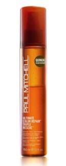 PM ULTIMATE COLOR REPAIR TRIPLE RESCUE 150ML