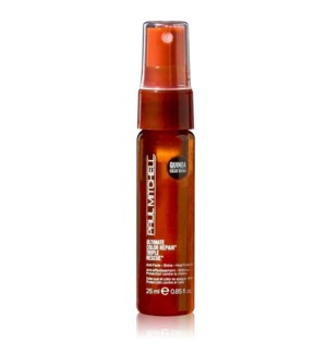 PM ULTIMATE COLOR REPAIR TRIPLE RESCUE 25ML