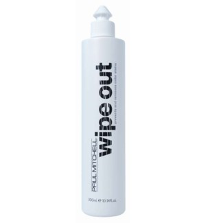 PM WIPE OUT STAIN REMOVER 8.5OZ
