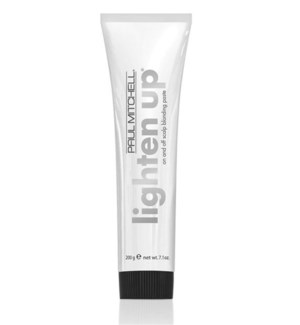 DISC// PM LIGHTEN UP CREAM LIGHTENER 200G