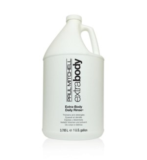 PM EXTRA BODY CONDITIONER GALLON